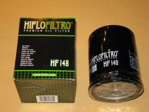 Filtre à huile Hiflo tgb blade 425 4x2 NOUVEAU *