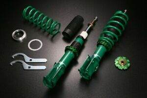 Tein-Street-Basis-Z-Coilover-Kit-fits-Subaru-Forester-SG5