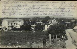 Cairo-NY-General-View-c1905-Postcard