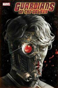 Guardians-of-the-Galaxy-2-Al-Ewing-Marvel-Comics-1st-Print-2020-unread-NM