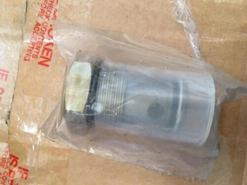 Nuevo Cartucho de válvula de retención Eaton CV1-16-P-0-5 CV116P05