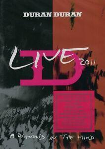 Duran-Duran-Live-2011-A-Diamond-in-the-Mind-DVD