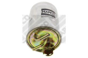 CARBURANT filtre MAPCO 63807 pour SEAT VW