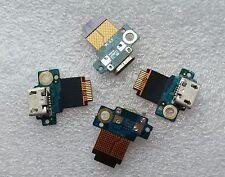 HTC Incredible S g11 s710e Connettore di Ricarica Connector connettore Jack MICRO USB CONNETTORE FLEX