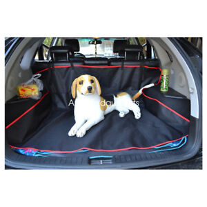 Waterproof-Pet-Dog-Car-Seat-Covers-Back-Seat-Travel-Accessories-For-Dogs