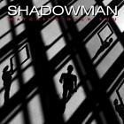 Watching Over You von Shadowman (2011)