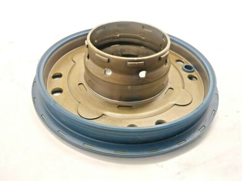 ZF8HP45 molded bonded piston D Brake Clutch 35965 Details about  /