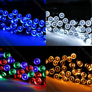 100-200-300-400-500-LED-Solar-Fairy-Lights-Garden-Party-Christmas-Decorative
