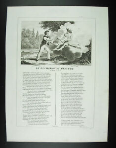 The-woodcutter-and-Mercure-a-M-Le-C-D-b-Fables-Jean-from-La-Fontaine-1834