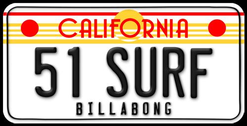 RIDE snowboarding surfboard skateboard windsurf sticker decal 100mm black