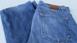 34 Marque Taille 31 Darren Style X The Jeans Nwot J BFTqaxww6