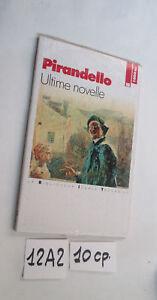 Pirandello-ULTIME-NOVELLE-12A2