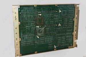 1PCS-100-test-A20B-1004-0260-DHL-or-EMS-90days-Warranty-LYD