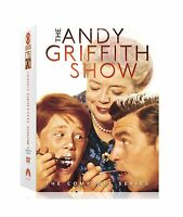 The Andy Griffith Show: The Complete Series Free Shipping