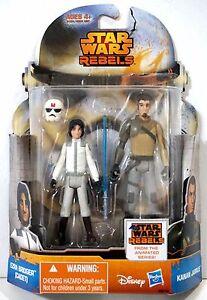 Star-Wars-Rebels-NEW-Ezra-Bridger-amp-Kanan-Jarrus-MS18-Disney-Hasbro-MOC-ryokan