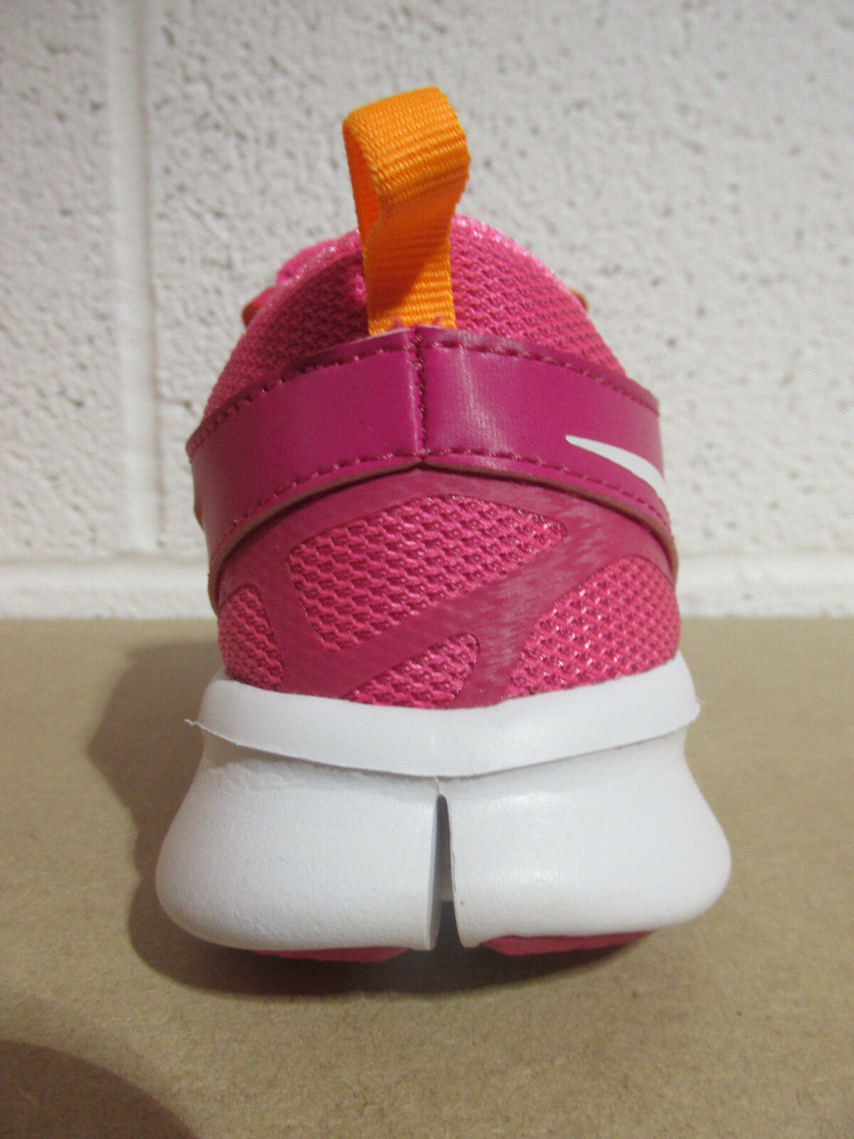 flambant neuf!les metcon 4 chaussures formation des chaussures 4 nike taille] [choisir 50bb40