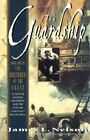 Brethren of the Coast: Guardship Bk. 1 by J. Nelson and James L. Nelson (2000, Paperback)