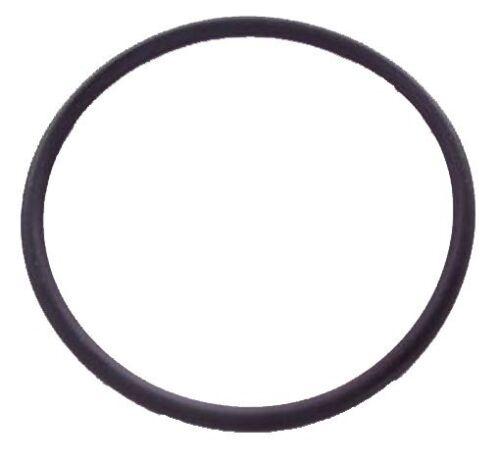 O-ring for Yamaha RO 93210-46M16