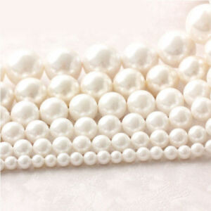 Wholesale-Freshwater-Natural-Pearl-Round-Loose-Beads-DIY-14-039-039-4-5-6-7-8-9-10mm