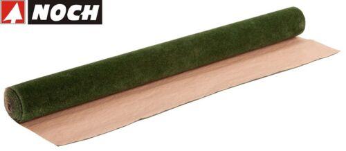 1m² - 10,41 € OVP NOCH 00230 Grasmatte dunkelgrün 120 x 60 cm - NEU