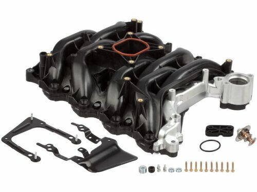 For 1999-2004 Ford Mustang Intake Manifold 39683WX 2000 2001 2002 2003 4.6L V8