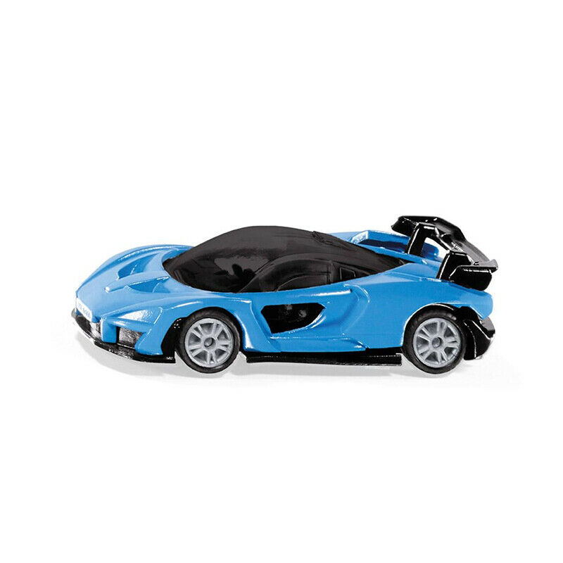 SIKU 1537-Super Série-McLaren Senna-Neuf