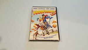 Foodfight-DVD-2013-Widescreen-New