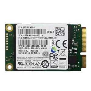 Samsung-500GB-SSD-MSATA-850-EVO-3D-V-NAND-MZMLN500-MZ-M5E500-Solid-State-Drive