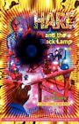 Hare and The Black Lamp 9781780032283 by C. Sanders Paperback