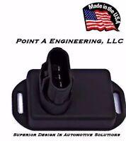 Flex Fuel Composition Sensor Replicator 1999-2000 Ford Ranger
