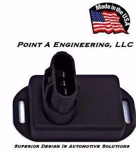 Flex-Fuel-Composition-Sensor-Replicator-1999-2000-Ford-Ranger