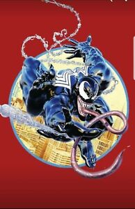 VENOM-1-2018-MAYHEW-VIRGIN-MEGACON-VARIANT-MARVEL-COMICS-AMAZING-SPIDER-MAN-300