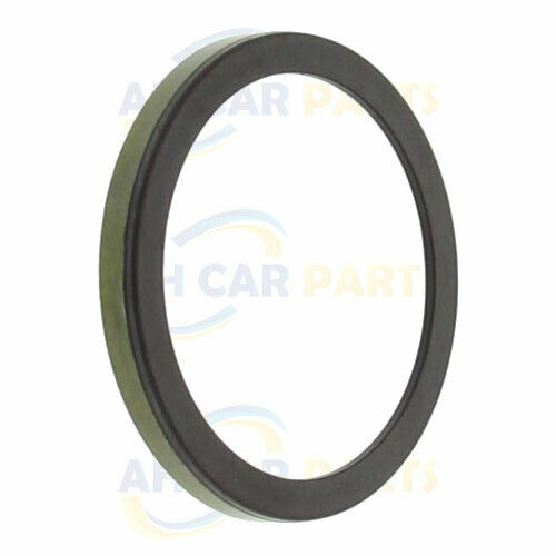 Anello Magnetico ABS per RENAULT Fluence Megane MK3 COUPE-MAR513