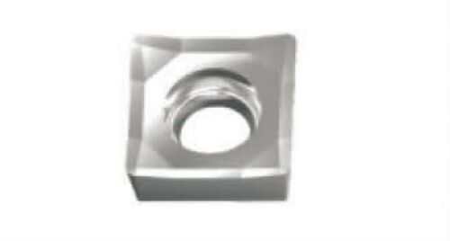 SCGT431//SCGT120404-AL Carbide Turning Inserts Grade PP3120 10 pcs