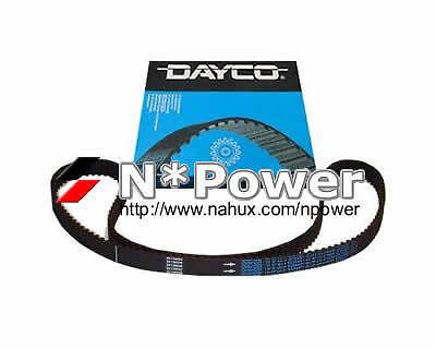 DAYCO TIMING BELT 94660 FOR Hyundai Accent 06.2000-02.2003 1.5L DOHC LC G4EC
