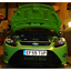 AIRTEC-STAGE-1-INTERCOOLER-UPGRADE-FOR-FOCUS-RS-MK2-ATINTFO12 thumbnail 7