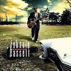 The Gentleman Is Back by Johnnie Bassett (CD, Aug-2009, Mack Avenue)