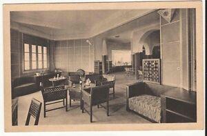 CPA MAROC SAFI : Hôtel Marhaba , LE SALON ARABE 1930 MOROCCO ...