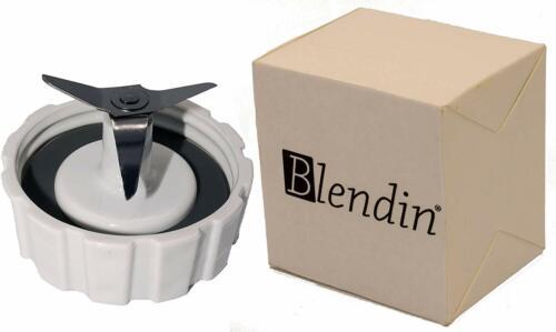 Blendin de Rechange Lame pour Hamilton Beach Blender avec Base Bottom Cap sealin