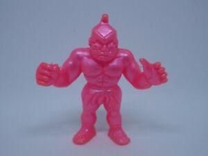 Vintage-figurine-cosmix-panosh-kinnikuman-m-u-s-c-l-e-man-exogini-rose-lot-t06