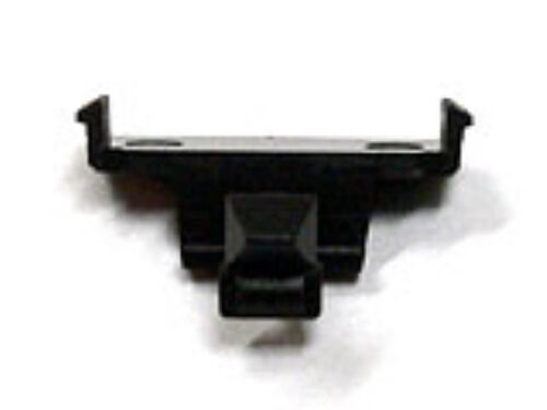 N scale 10pcs. ASSY Kato Z06-0832 Dummy Coupler for KIHA 283