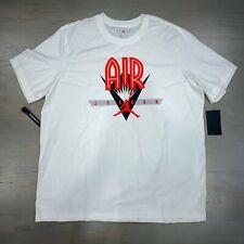 jordan 4 nostalgia shirt