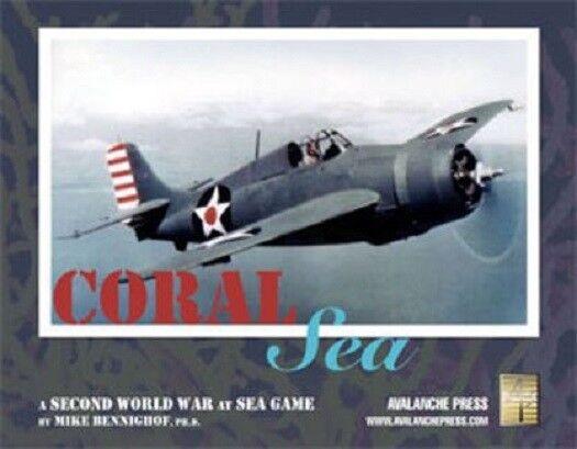 El Mar de de de aludes marinas de la Segunda Guerra Mundial 2006 APL 0041 no lanzó B11. 2da