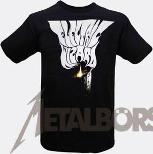 Electric-Wizard-034-Black-Masses-034-T-Shirt-104681