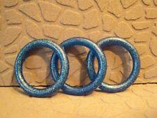5771 playmobil ringen shiny blauw jongleur circus 3728