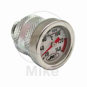 TERMOMETRO-OLIO-RIMPIAZZA-TAPPO-M20X2-5-HONDA-1000-CBR-RR-ABS-SC59C-2010-2010