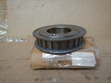 Browning Gear Belt Timing Pulley 26LH050 New