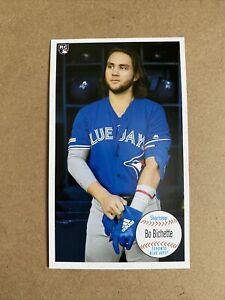 2020-Topps-Archives-Giant-Oversized-Card-Bo-Bichette-640-BB-Toronto-BLUE-JAYS