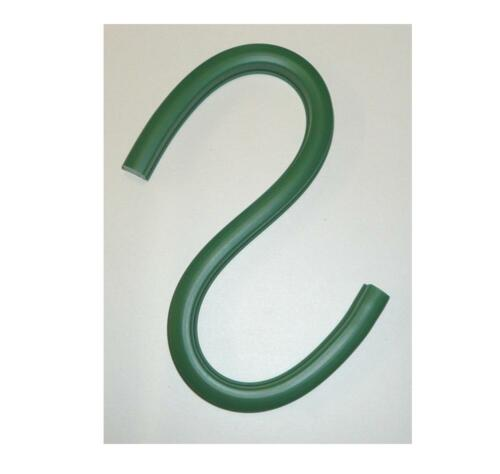 Hellerman Flexible Curve Sizes: 30 50 40 60 /& 100cm