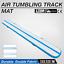 Air-Track-10x3FT-Trumbling-Airtrack-Gymnastics-Yoga-Floor-Mat-Training-Pad-Home thumbnail 145